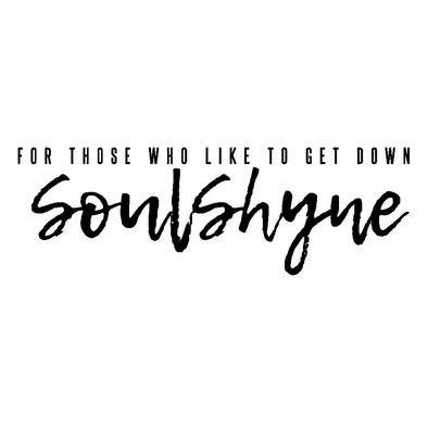 SoulShyne LT>
