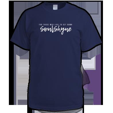 SoulShyne LT