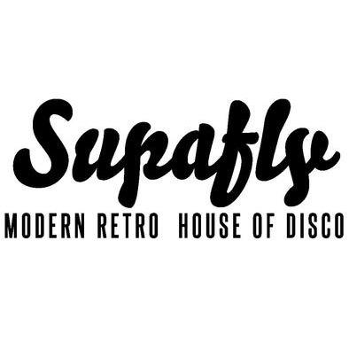Supafly>