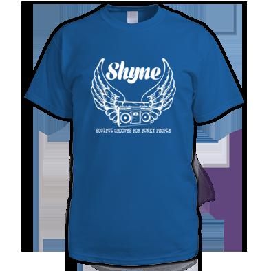 Wings Ltd