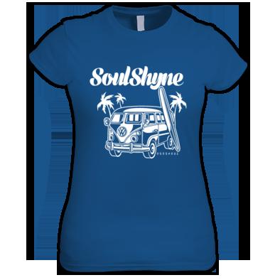 SURF Ltd