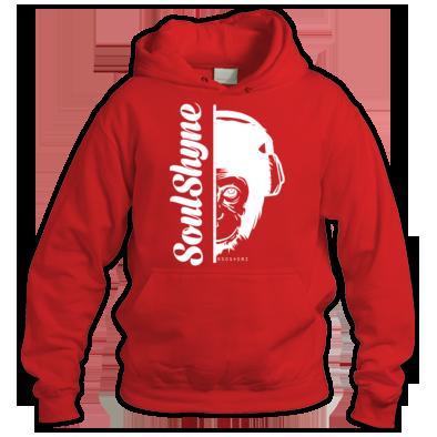 CHIMP Ltd