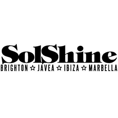 SolShine Ltd>