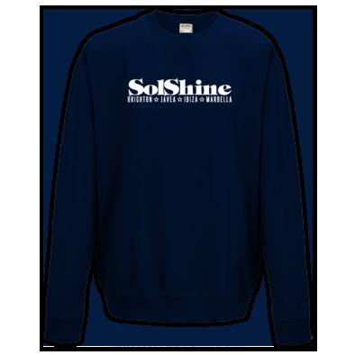 SolShine Ltd
