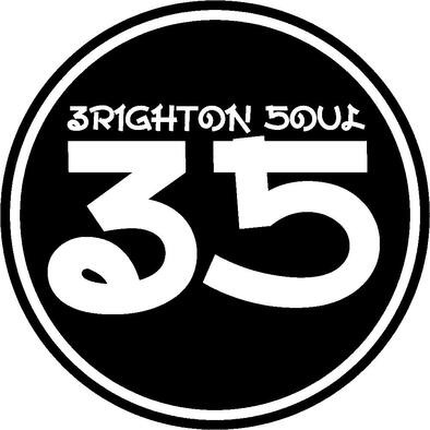 BRIGHTON SOUL Ltd>