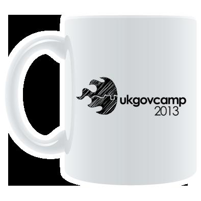 UKGovcamp corporate