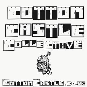 Cotton Castle Collective