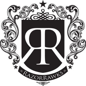 Razorrawks Store