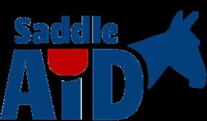 SaddleAid
