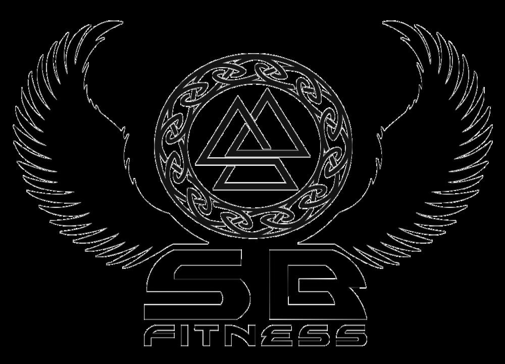 Cap SB Fitness>