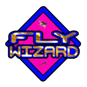 Fly Wizard Merchandise Store