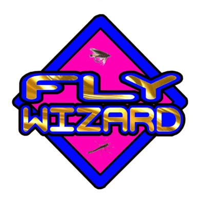 Fly Wizard