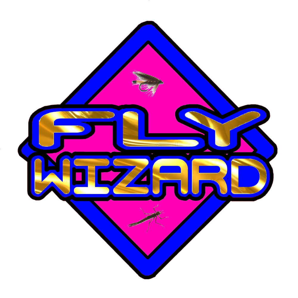 Fly Wizard>