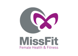 MissFit Female Health & Fitness