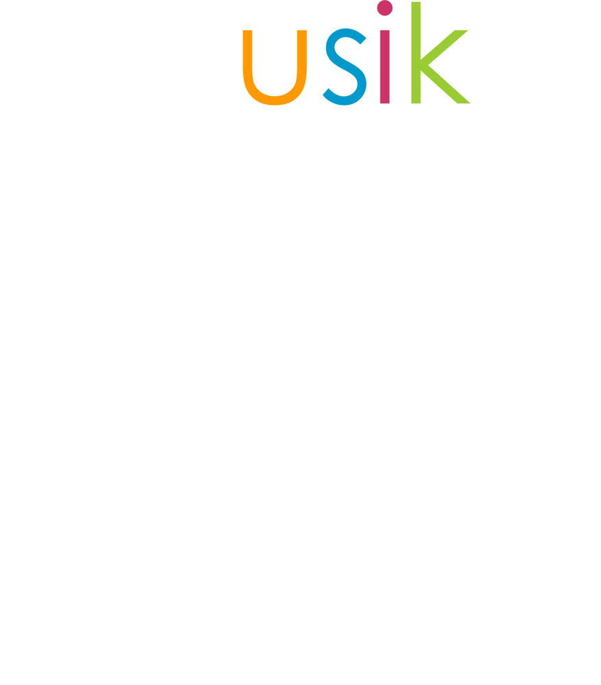 musik stereo>