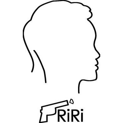 RiRi Mens>