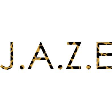 Leopard J.A.Z.E>