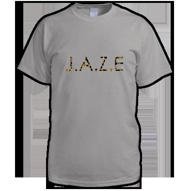 Leopard J.A.Z.E