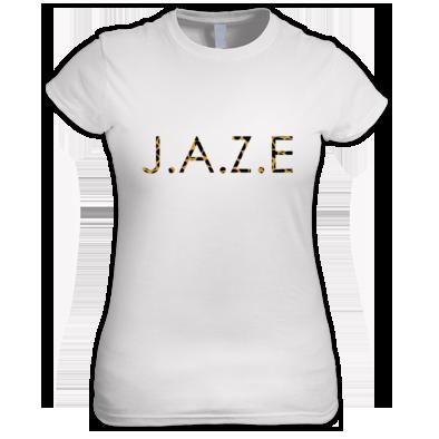 Leopard J.A.Z.E Womens