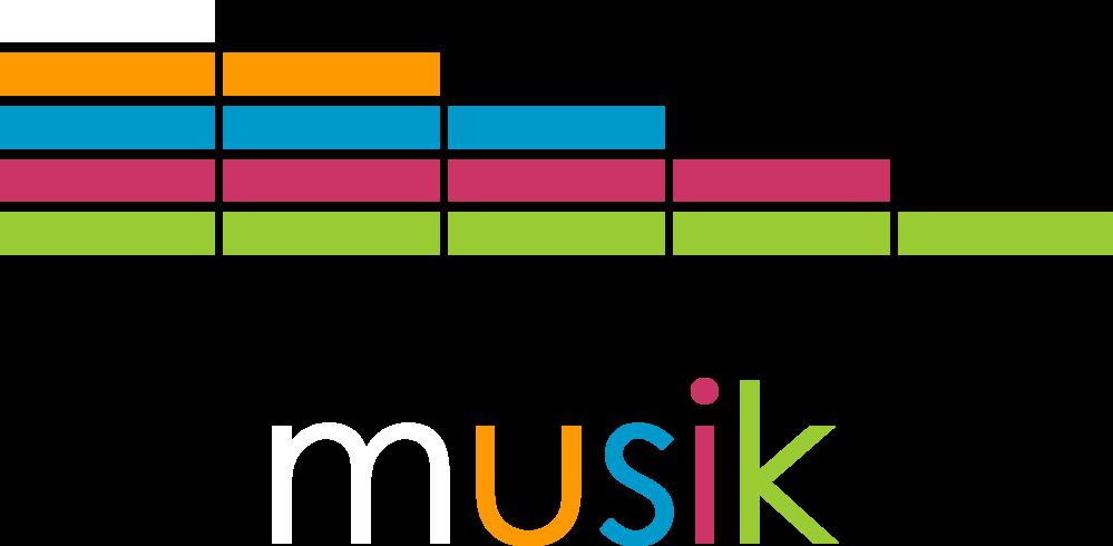musik>