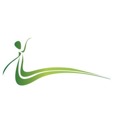 OH Swoosh logo>