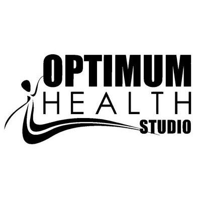 Men's Optimum Health T/shirt>