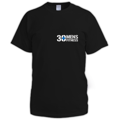 30 Plus Logo