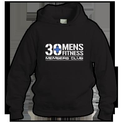 30+ Mens Fitness: Members Club