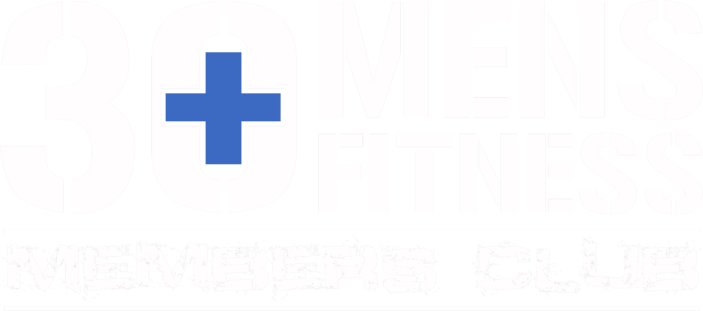 30+ Mens Fitness: Members Club>