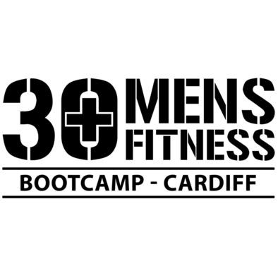30+Bootcamp Cardiff