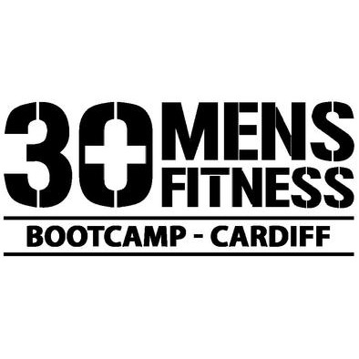 30+Bootcamp Cardiff>