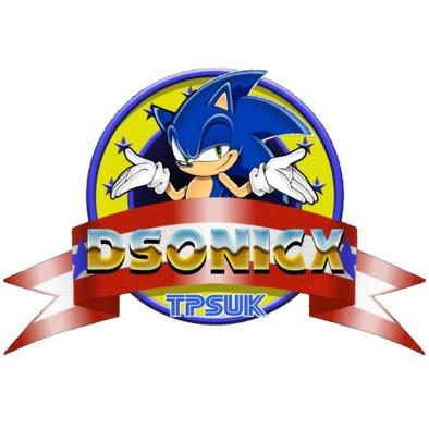 DSONICX