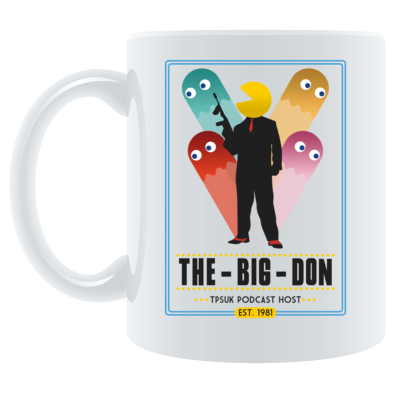 The-Big-Don