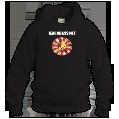 LearnBass.Net