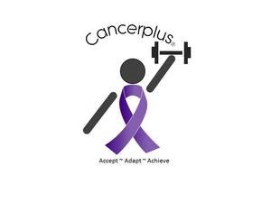 Cancerplus