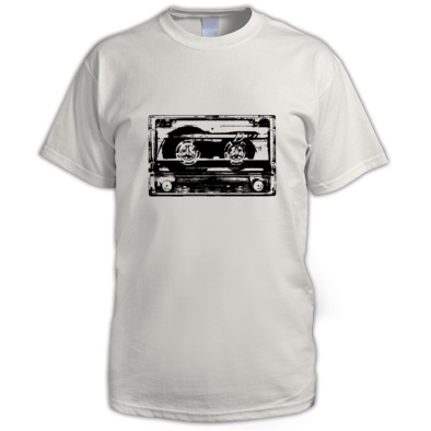 Tape Series Version 3