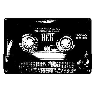 Tape Series Version 1>