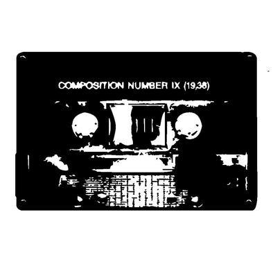 Tape Series Version 2>