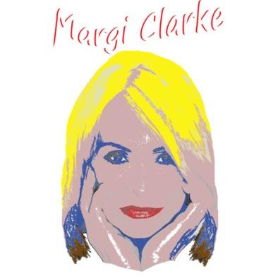 Drinking Mug: Margi Clarke
