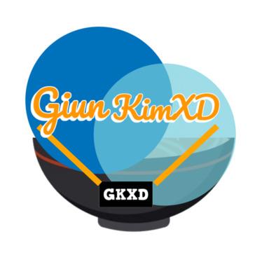 GKXD Ramen Bowl Hoodie