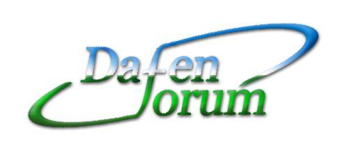 Dafen Forum Shop