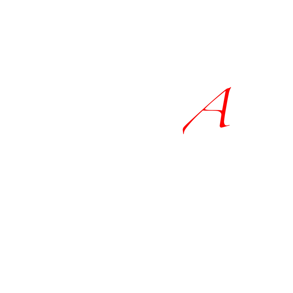 """You Don't Think, Therefore I Am"" - God - Ladies'>"