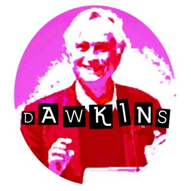 Dawkins - Hoodie