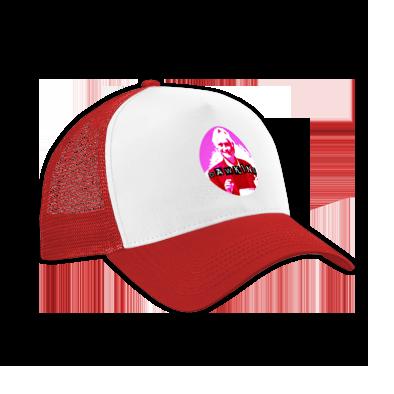 Dawkins - Hat