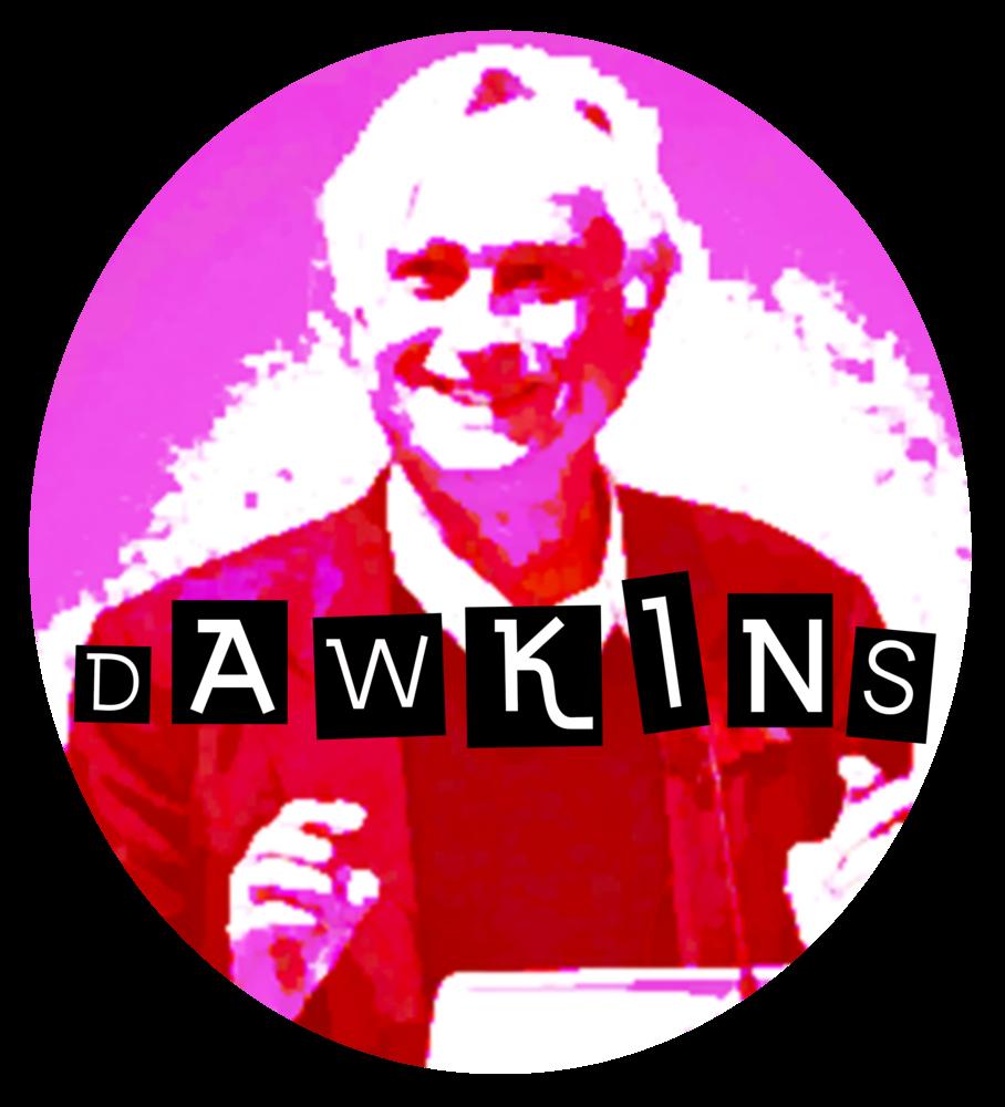 Dawkins - Tote Bag>