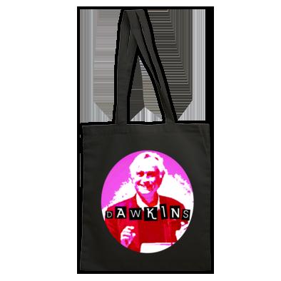 Dawkins - Tote Bag