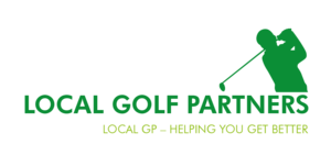 Local Golf Partners
