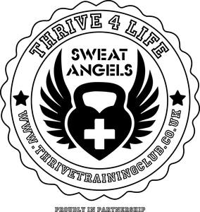 Thrive Training Club