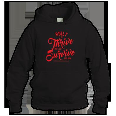 Thrive Survive
