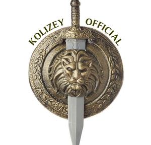 KOLIZEY OFFICIAL